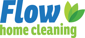 Flow Home Cleaning